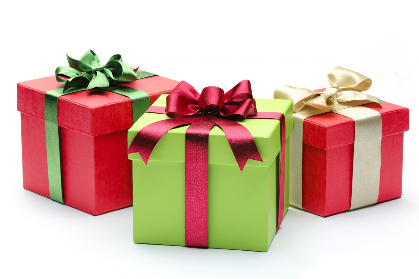 tips for cheap christmas gifts jou geld solidariteit wreldjou geld solidariteit wreld